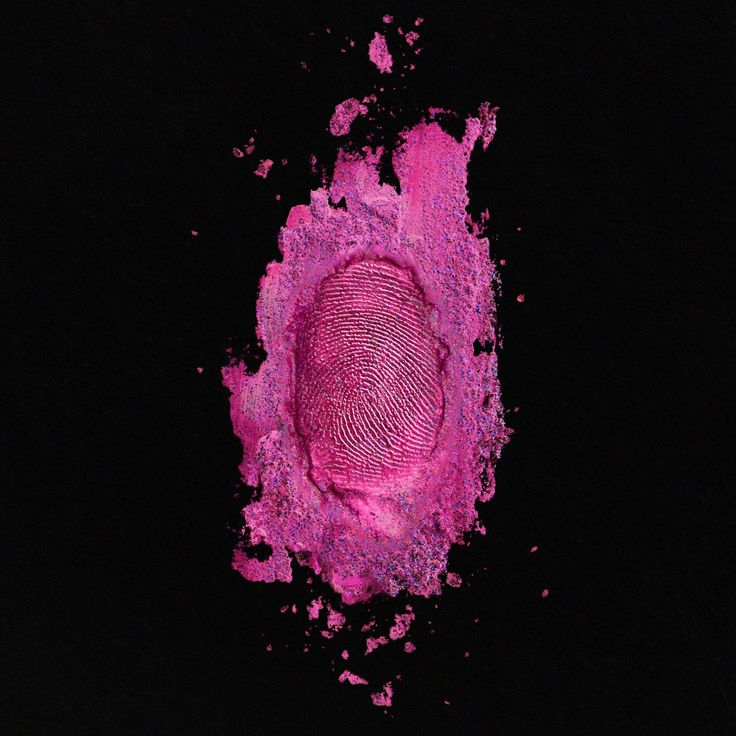 "Stream Nicki Minaj's new track ""All Things Go"" off The Pink Print on Spotify."