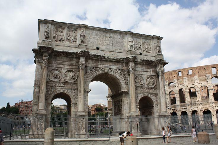 Rome#2