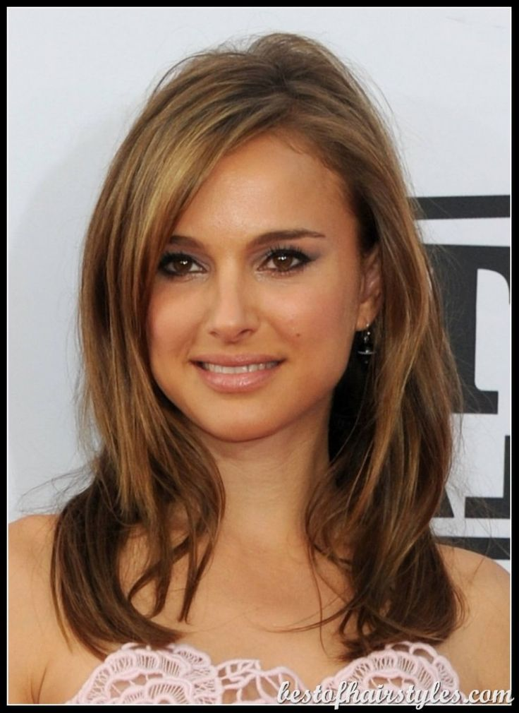 Best Hair Color Images On Pinterest Awesome Hair Blue Eyes - Hair colour look younger