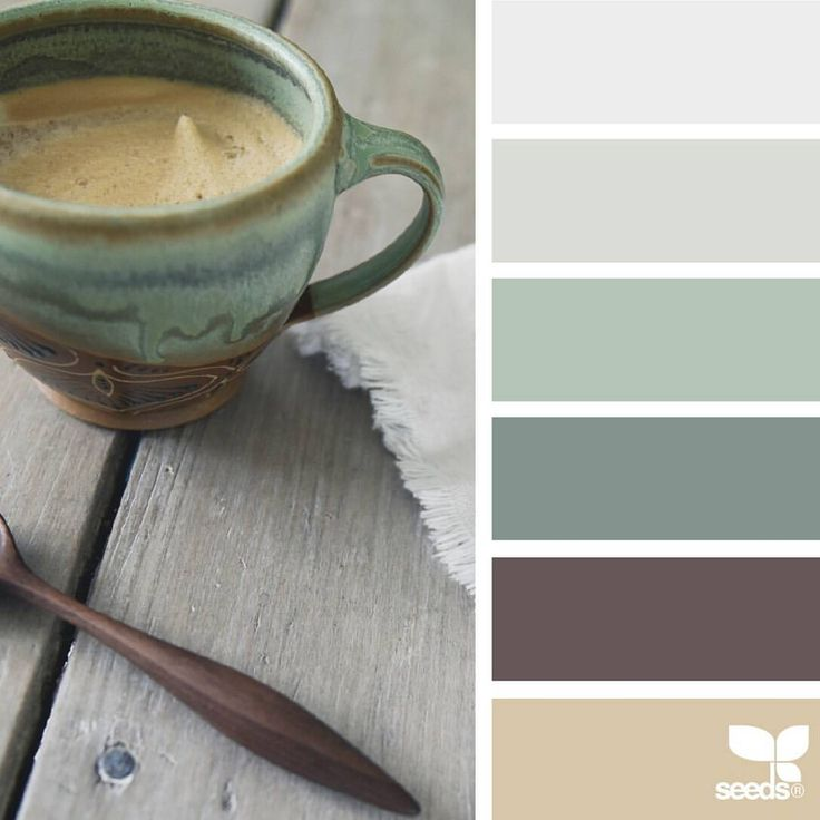 today's inspiration image for { color break } is by @alajamie ... thank you, Jamie, for another incredible #SeedsColor image share!