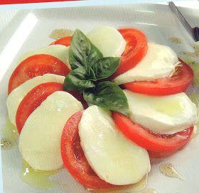 Συνταγές για μικρά και για.....μεγάλα παιδιά: * Με σαλάτες και φρουτάκια *
