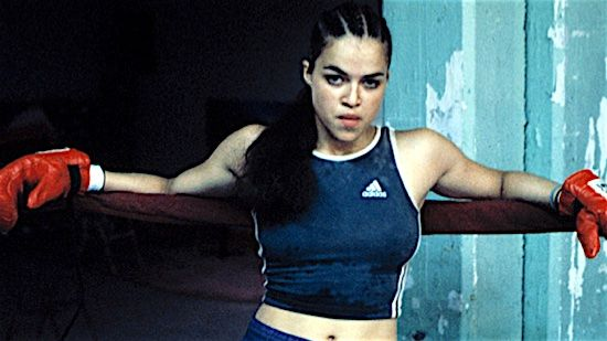 The 50 Best Boxing Movies of All Time https://www.pastemagazine.com/articles/2017/03/the-50-best-boxing-films-of-all-time.html