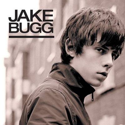 """Slide Away"" by Jake Bugg on Let's Loop"
