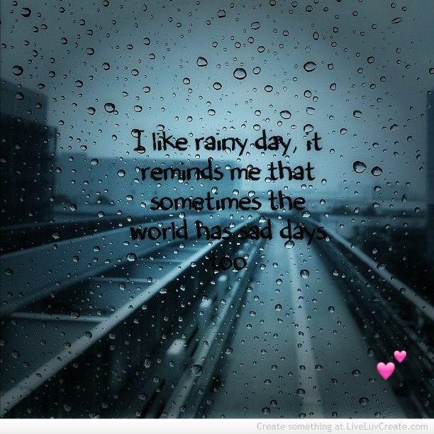 I Love Rainy Days: 1181 Best Images About I Love Rainy Days On Pinterest