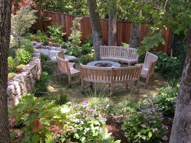 17 best lawn edging ideas images on Pinterest | Diy ...