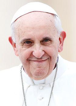 Gatopardo - Reportaje: - Jorge Bergoglio, el Pastor