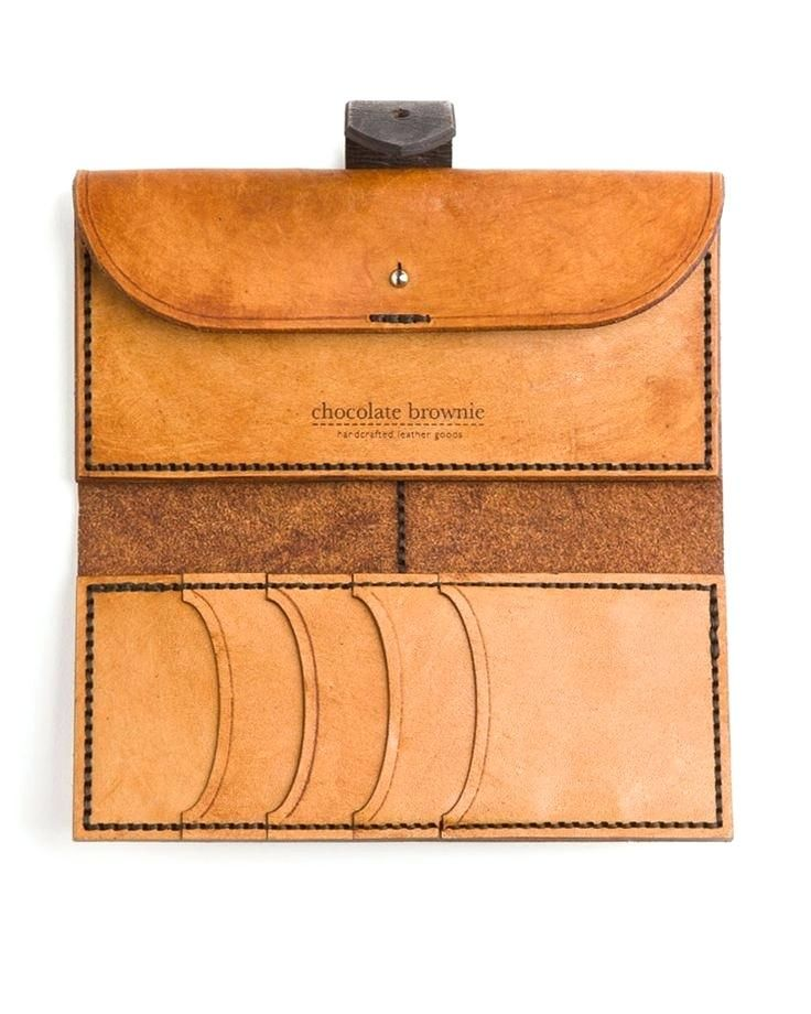 leather wallet templates leather wallet pattern free leather wallet