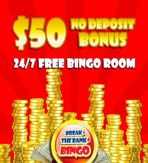 Keno online-casino bingo roulette online gambling in australia legal