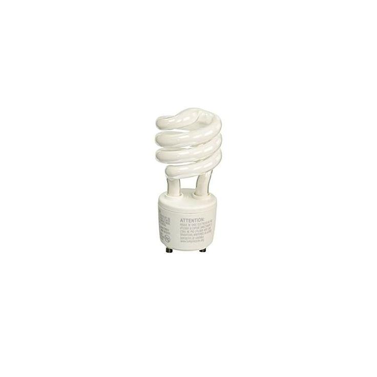Panasonic Ffv3420067s Replacement Bulb, Panasonic Bathroom Exhaust Fan With Light Parts