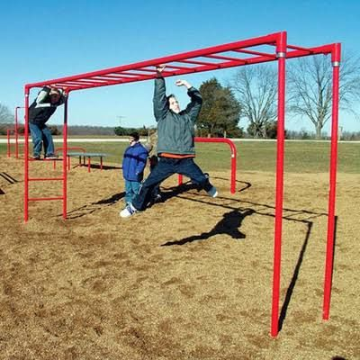 exercise playground - Google Search
