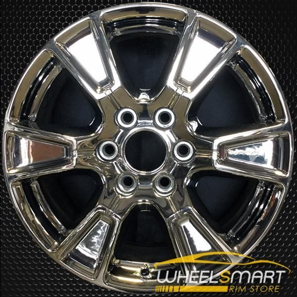 Pin On Ford Rims Wheels