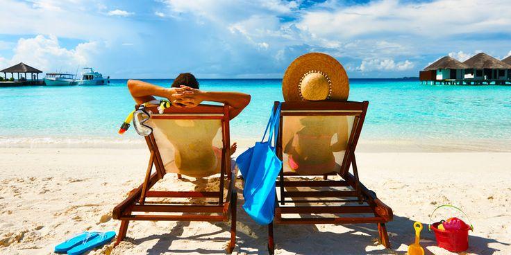 Neste verão, viaje tranquilo com a cobertura do Grupo Bradesco Seguros http://a2gseguros.com.br/neste-verao-viaje-tranquilo-com-a-cobertura-do-grupo-bradesco-seguros/