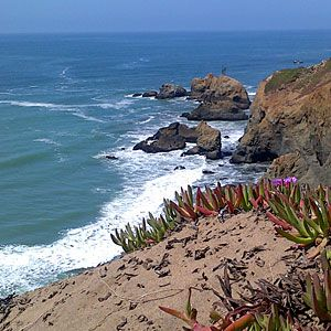 Good Pacifica, California   Coastalliving.com