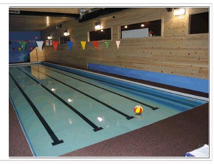 Really Big Portable Pools, Really Big Portable Lap Pools, Olympic Portable Pools, Really Big Olympic Portable Pools, Really Big Above Ground Pools