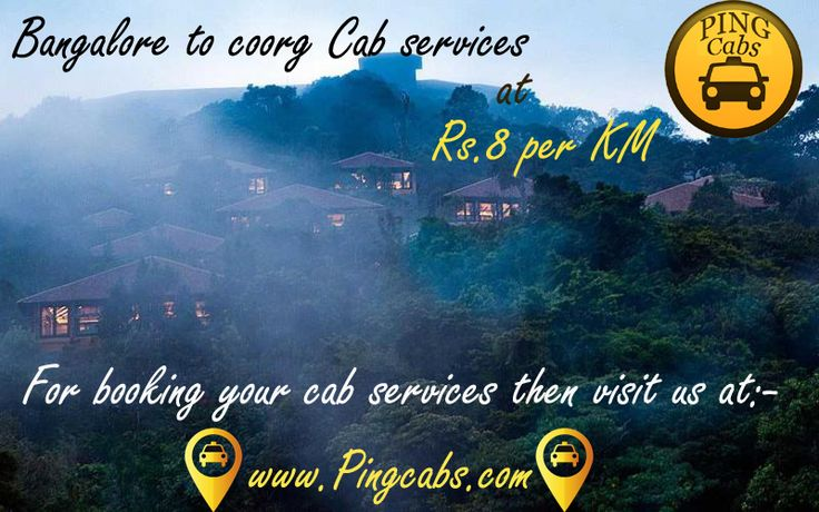 Book your cab at  few clicks,at a very low and affordable price, you will get the cabs on just few clicks or just one call.