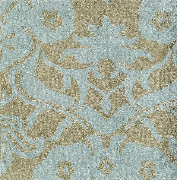 45 best AQUA Hospitality Carpet images on Pinterest ...
