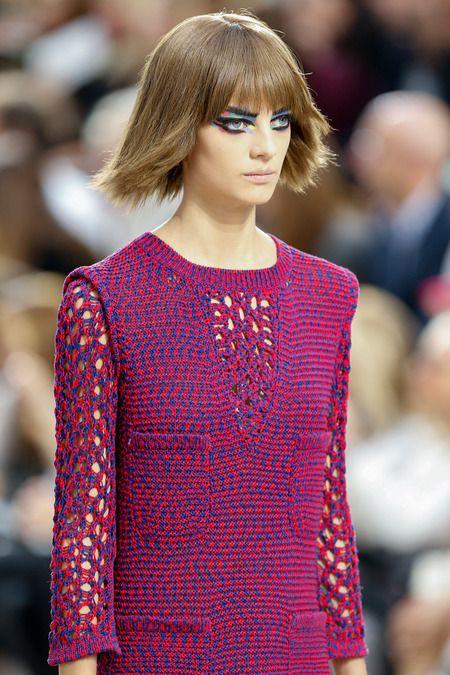 235 Best Mode 2014 2015 Haute Couture Tendances Mode De La Rue Coiffure Maquillage Images