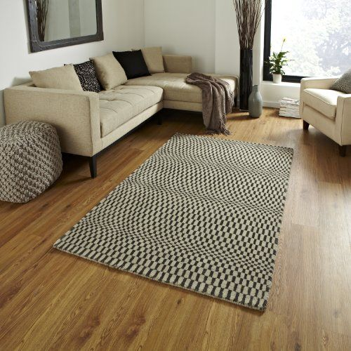 40 best rugs images on pinterest | modern rugs, rugs online and