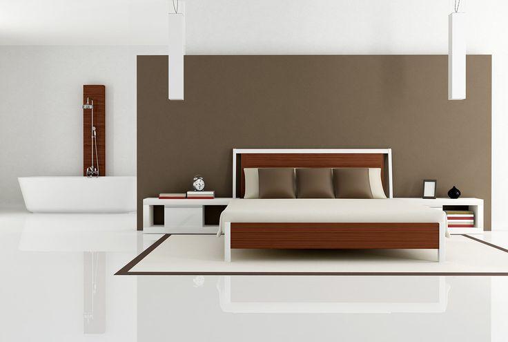 #ev #EvHayat #yatakodasi #dekorasyon #oda #yasam #renkler #home #house #bedroom #decoration #room #life #colors evhayat.com