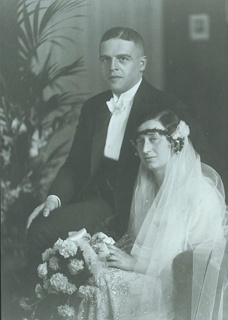 Wedding Dresses Germany