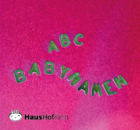 Wie findet man den #Namen für #Baby Nummer 2, wenn das erste #Kind schon den schönsten Namen der Welt hat? Unsere Kolumnistin berichtet. #Namensfindung #Namen #HausHofKind #Geburtsvorbereitung #Babyunterwegs