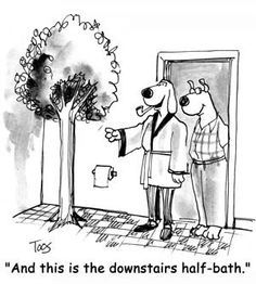 Image result for real estate cartoons free