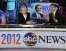 A slurring Diane Sawyer shocked viewers Tuesday night during ABC News' election coverage, prompting many to wonder if the star newswoman was drunk on live television.