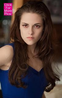 Kristen Stewart Biodata Lengkap – Celebrity biography – Hai Guys Biography Celebrity, back again in Kristen Stewart Biodata Lengkap – Celebrity biography , I will give you what you're looking for with all my love of writing this article Bio : Kristen Stewart Biodata Lengkap – Celebrity biography see also Siapa yang tak kenal dengan …