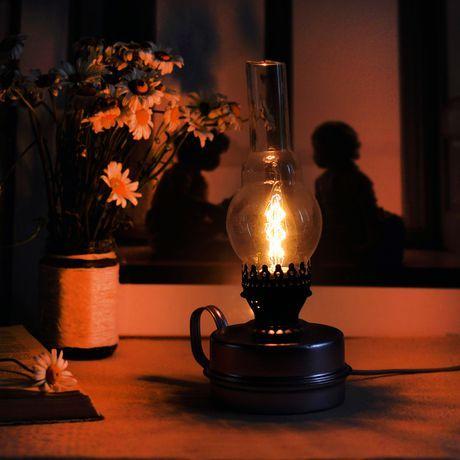 Магазинчик, где продают уют!  Участница проекта Abbigli.ru Елена (fordreamy) — делает винтажные лампы, при взгляде на которые тут же рисуется картинка умиротворения: летний вечер, ночные мотыльки вьются у света, и мир вокруг полон гармонии и покоя.   Заказать эти чудо-светильники можно на витрине мастерской по ссылке https://abbigli.ru/profile/5443/  Талантливые и амбициозные, регистрация на сайт https://abbigli.ru/ открыта, бесплатна и ждет только вас!  #Abbigli #рукоделие #хобби #креатив…