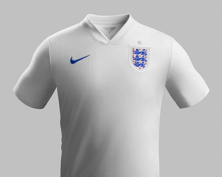nike_world_cup_fonts_23