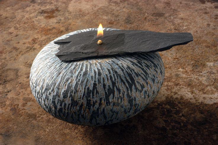 Keramische objecten van Ellen Rijsdorp vanaf eind januari 2015 te zien en te koop bij Kunstuitleen Zwolle