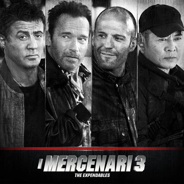 Vinci biglietti cinema per I Mercenari 3 - http://www.omaggiomania.com/concorsi-a-premi/vinci-biglietti-cinema-per-i-mercenari-3/