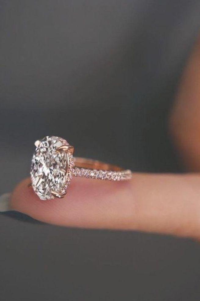 Desde simples anillos de boda hasta cortes de princesa hasta anillos de boda vintage, tenemos …   – wedding rings silver