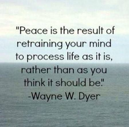 Wayne Dyer Quotes 25 Best Wayne Dyer Images On Pinterest  Wayne Dyer Quotes Positive .