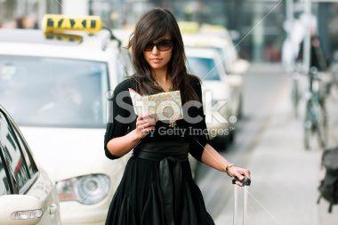 uber car rental manila