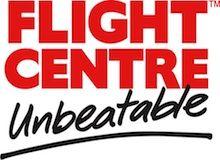 #ASX #Ausbiz #Australia #Flight Centre Travel Group