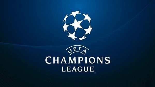 Cómo ver en directo online el sorteo de octavos de final de la Champions League 2015/16