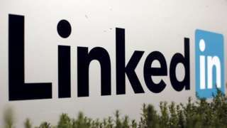 Social network LinkedIn will be blocked in Russia, after a court found the company guilty of violating local data storage laws. Russia's communications regulator Roskomnadzor said LinkedIn would be unavailable in the country within 24 hours.  Some internet providers have already cut access to the site, which has more than six million membe