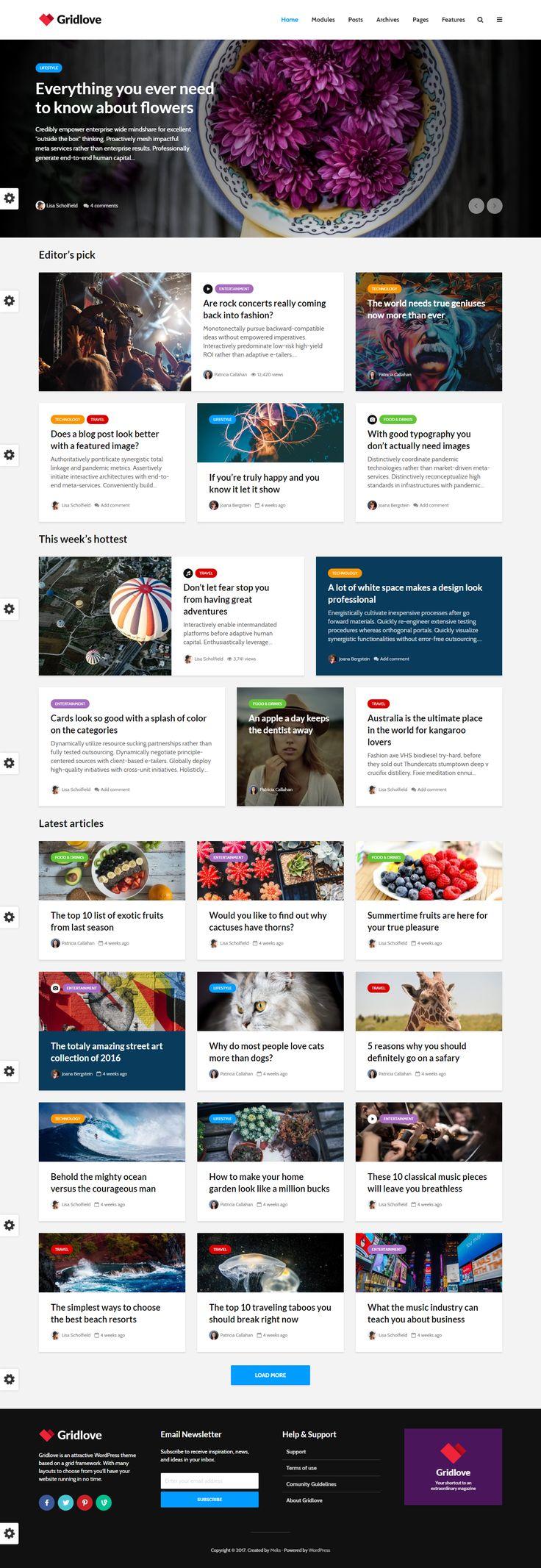 Atemberaubend Vorlagen Für Künstler Websites Bilder - Beispiel ...