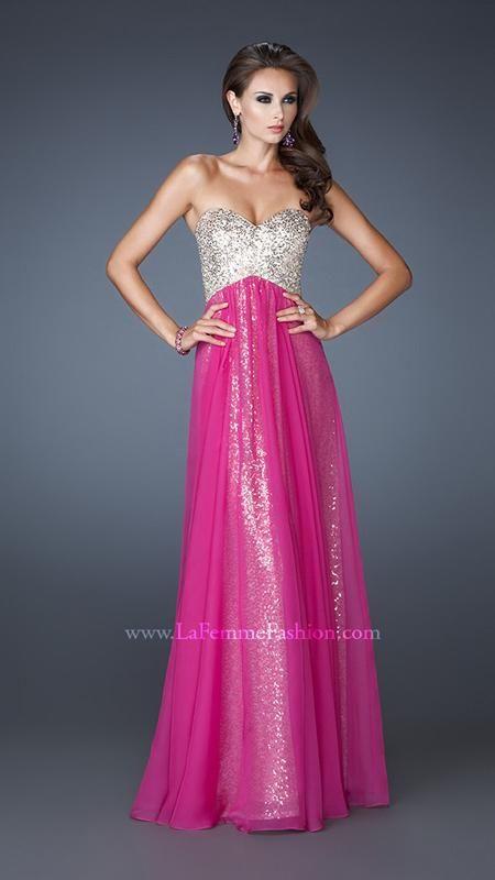 Top 25  best La femme dress ideas on Pinterest   Short marin ...