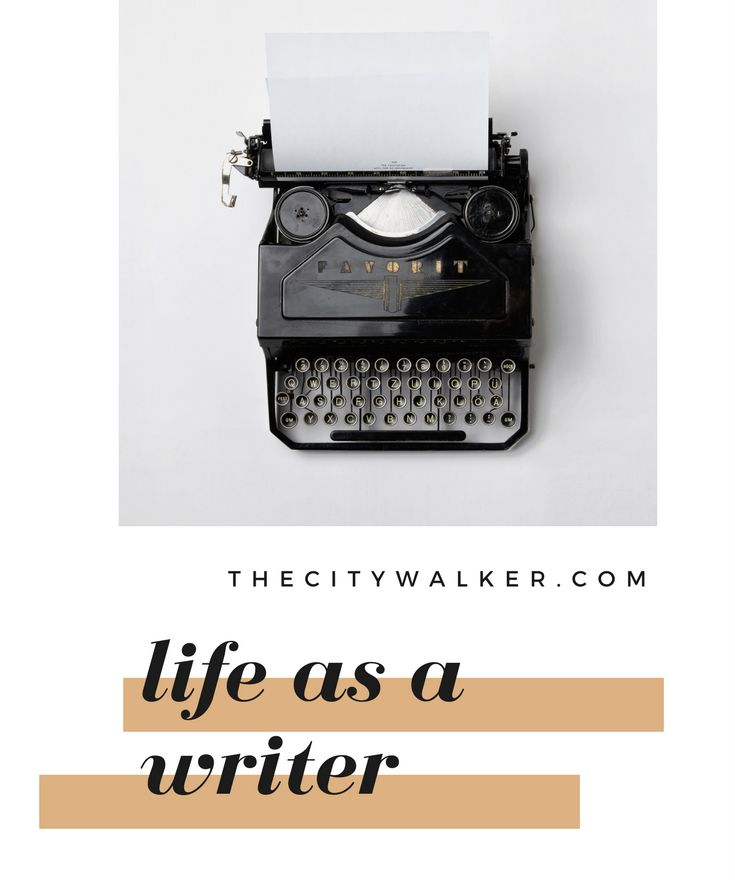 Sharing my experiences and things I learned along my journey to becoming a professional food, travel, lifestyle, film, music, arts and culture writer.