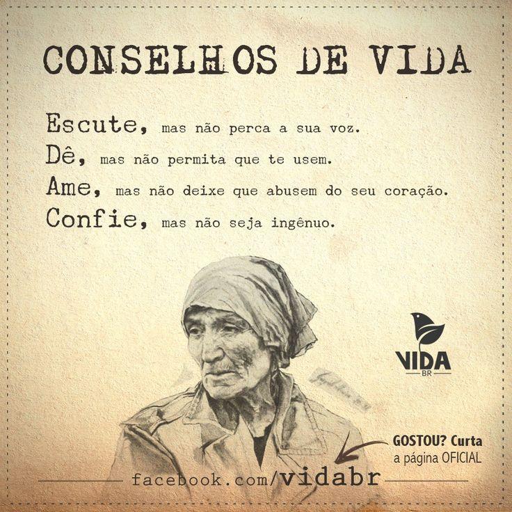 https://www.facebook.com/vida.br/photos/a.635356476575560.1073741841.299421530169058/650316745079533/?type=3