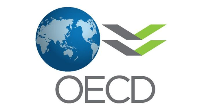 Greece to Chair OECD High Level Meeting on Tourism Policies for Sustainable Growth.