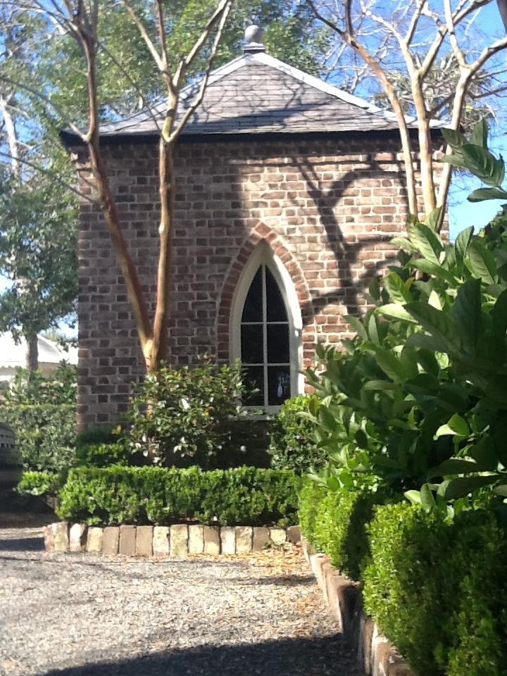 33 best Garden Folly images on Pinterest Garden structures