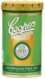 COOPERS MALTO PER BIRRA COOPERS AUSTRALIAN PALE ALE https://www.chiaradecaria.it/it/malti-per-birra/4616-coopers-malto-per-birra-coopers-australian-pale-ale-799118000421.html