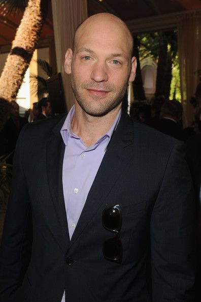 Corey Stoll - Arrivals at the AFI Awards — Part 2