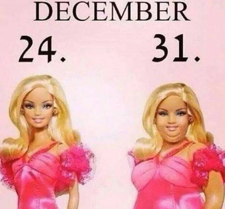 Have the holidays got you feeling like this? My next weight loss challenge group starts January 4th! NEW YEAR NEW REAR!!!! Email me to reserve your spot! ktcrazee@yahoo.com We will start January 4th I will share the easy to follow low-carb food guidelines that I have used on my weight loss journey! As well as my recipes tips and mini-challenges! We will all commit to working out 5 times a week for 30 minutes a day (very doable an no gym in needed)! We will amp up our nutrition with daily…