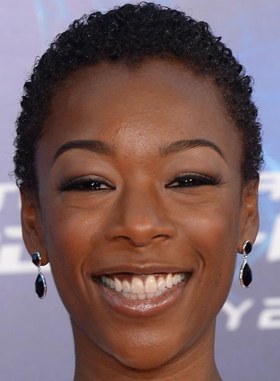 Image from http://cdn2.stylecraze.com/wp-content/uploads/2013/02/Super-Coily-Buzz-Cut-Hair.jpg.