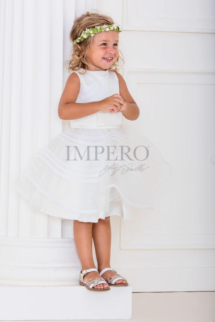 AURORA B #damigelle #paggetto #wedding #matrimonio #nozze #bianco #white