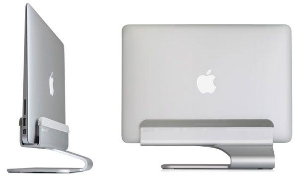 Rain Design mTower https://www.luxvitrin.com/reyon/rain-design-apple-mac-aksesuar-laptop/tumu